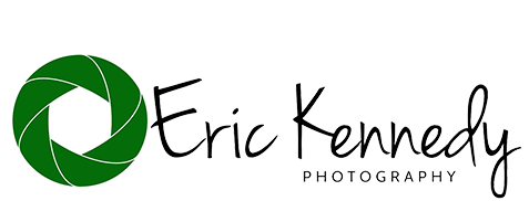 Eric Kennedy Photography